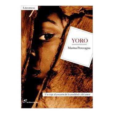 yoro-1-9788415070559