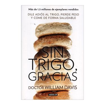 sin-trigo-gracias-1-9788403014558