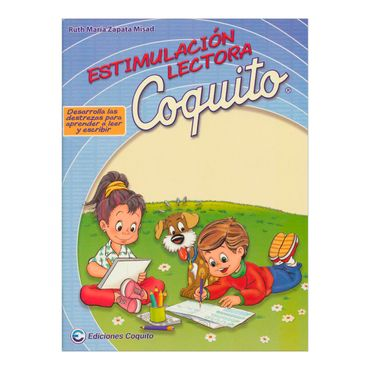 coquito-estimulacion-lectora-1-9786124000393