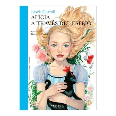 alicia-a-traves-del-espejo-4-9788416440894