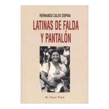 latinas-de-falta-y-pantalon-4-9788416288304