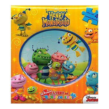 henry-monstruito-mi-primer-libro-de-rompecabezas-4-9786076185322