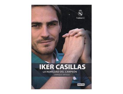 iker-casillas-la-humildad-del-campeon-2-9788444103655