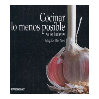cocinar-lo-menos-posible-2-9788424185107