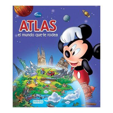 atlas-el-mundo-que-te-rodea-2-9788444144757