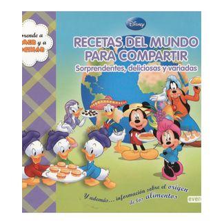 recetas-del-mundo-para-compartir-2-9788444145389