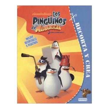 los-pinguinos-de-madagascar-recorta-y-crea-2-9788444168470