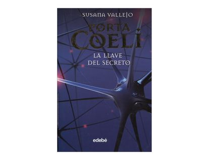 la-llave-del-secreto-iv-porta-coeli-9788423696116