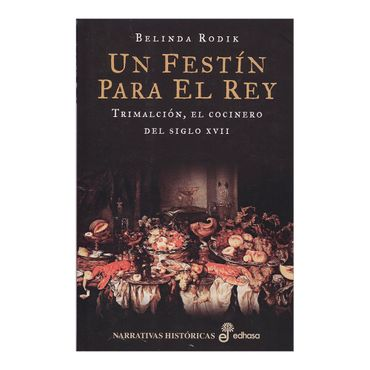 un-festin-para-el-rey-2-9788435060691