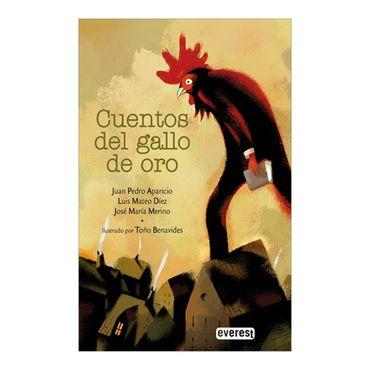 cuentos-del-gallo-de-oro-2-9788444142326