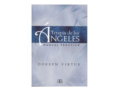 terapia-de-los-angeles-manual-practico-3-9788415292241