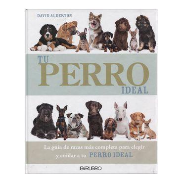 tu-perro-ideal-2-9788445908617