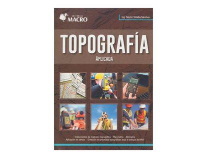 topografia-aplicada-1-9786123043001