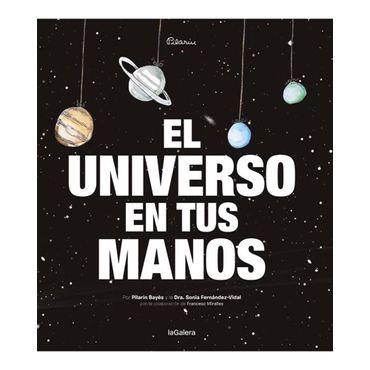 el-universo-en-tus-manos-2-9788424653422
