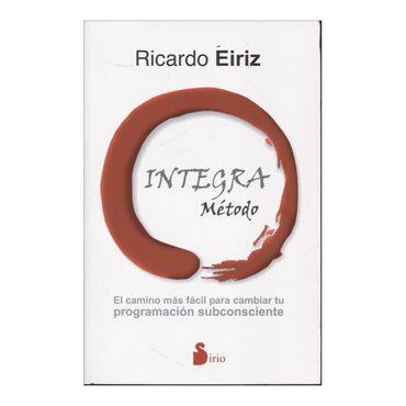 metodo-integra-4-9788416579075