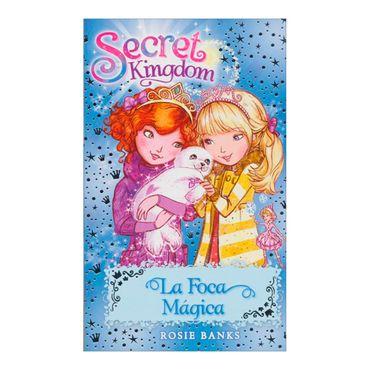 la-foca-magica-secret-kingdom-20-2-9788424657390