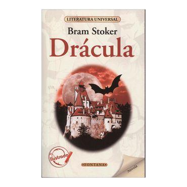 dracula-4-9788415605317