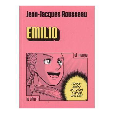 emilio-historieta-comic-4-9788416540099