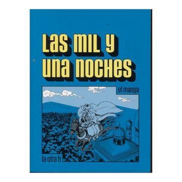 las-mil-y-una-noches-historieta-comic-4-9788416540150