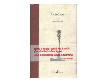 petroleo-2-9788435010115