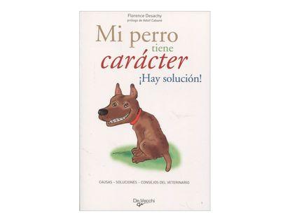 mi-perro-tiene-caracter-hay-solucion-2-9788431540432