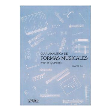 guia-analitica-de-formas-musicales-para-estudiantes-3-9788438700679