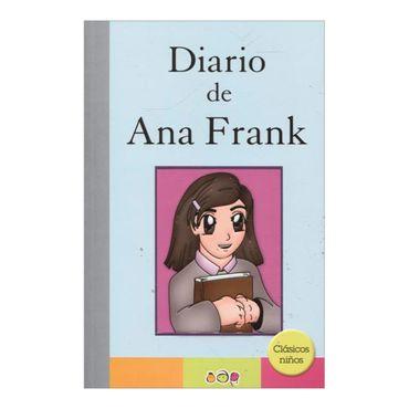 diario-de-ana-frank-1-9786079568399