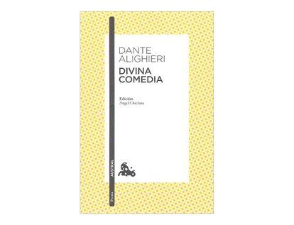 divina-comedia-6-9788467033489