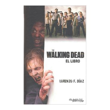 the-walking-dead-el-libro-3-9788415238249