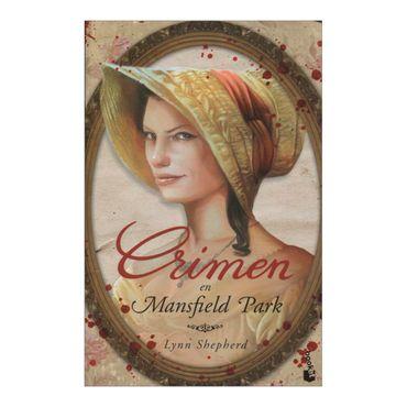 crimen-en-mansfield-park-1-9788408099352