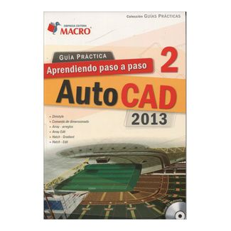 guia-practica-autocad-2013-aprendiendo-paso-a-paso-1-9786123040772