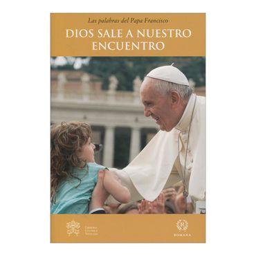 dios-sale-a-nuestro-encuentro-las-palabras-del-papa-francisco-4-9788415980445