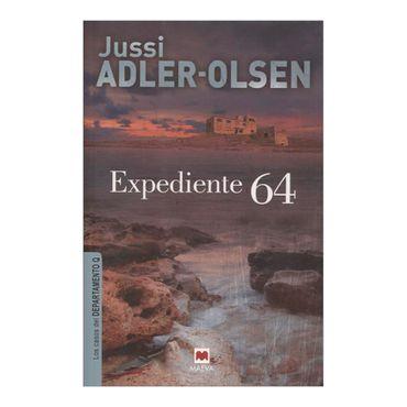 expediente-64-2-9788415532545