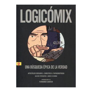 logicomix-una-busqueda-epica-de-la-verdad-4-9788416131037