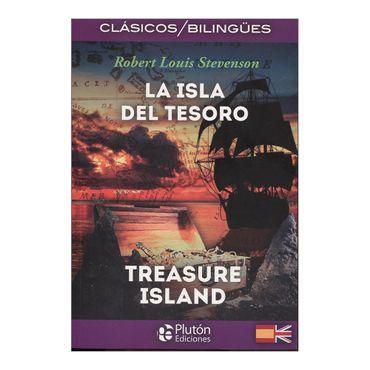 la-isla-del-tesoro-bilingue-treasure-island-2-9788415089919