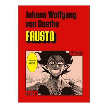 fausto-el-manga-4-9788416540211