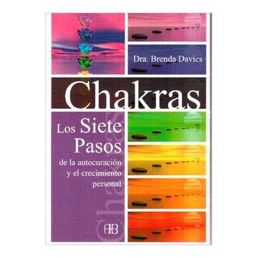chakras-los-siete-pasos-3-9788415292159