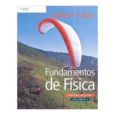 fundamentos-de-fisica-volumen-1-1-9786074817812
