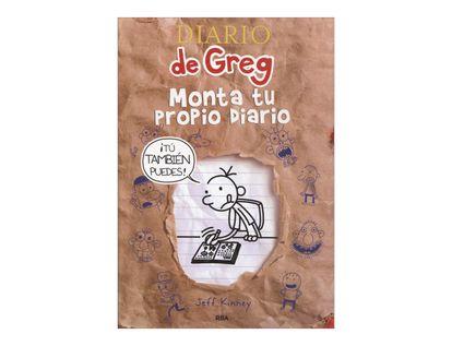 diario-de-greg-monta-tu-propio-diario-4-9788427203747