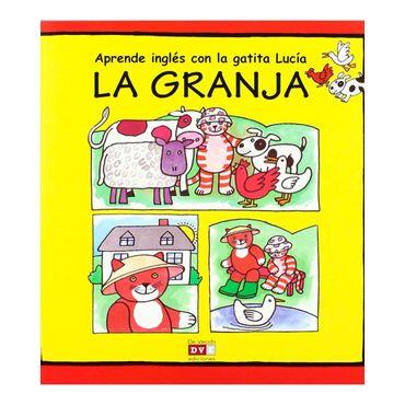 aprende-ingles-con-la-gatita-lucia-la-granja-2-9788431552435