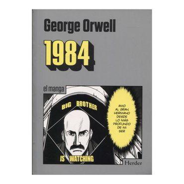 1984-novela-grafica-2-9788425433375