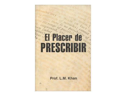 el-placer-de-prescribir-1-9788180565755