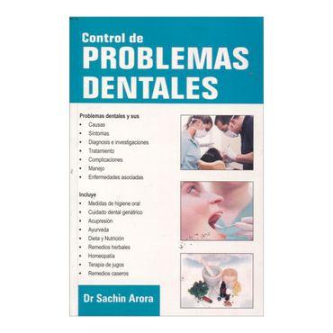 control-de-problemas-dentales-1-9788131911075