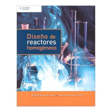 diseno-de-reactores-homogeneos-1-9786075192895