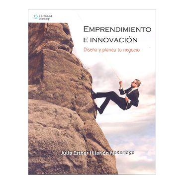 emprendimiento-e-innovacion-disena-y-planea-tu-negocio-1-9786075191201