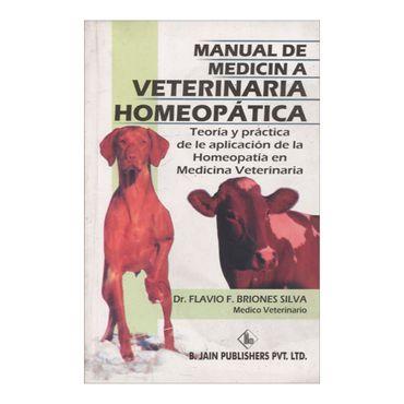 manual-de-medicina-veterinaria-homeopatica-1-9788170217671