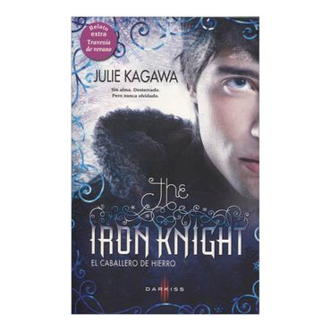 the-iron-knight-el-caballero-de-hierro-6-9788468735658