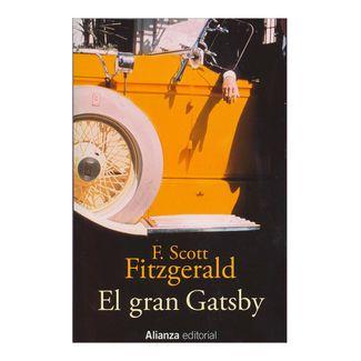 el-gran-gatsby-4-9788420689777