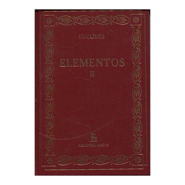 elementos-ii-2-9788447353088