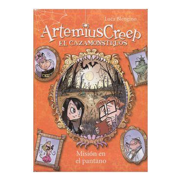 artemius-creep-mision-en-el-pantano-2-9788424644314